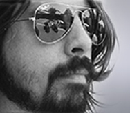 2 views grohl